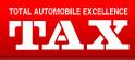中古車の検索サイトTAX:中古車販売情報ならタックスへ