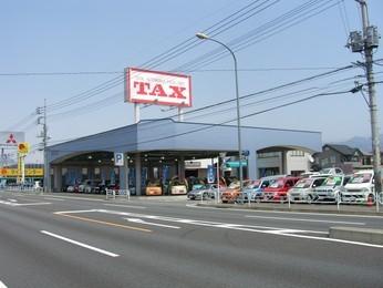 群馬県前橋の中古車軽自動車,新...
